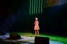 Koncert Finalny Dziecięcy IX Festiwalu Rytm Gliwice 2017