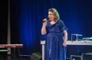 Koncert Finalny I Ogólnopolskiego Festiwalu Wokalnego Osób z Niepełnosprawnościami 'Zaczarowany Mikrofon' Gliwice 2019